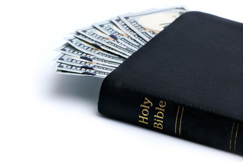 The Promise of Prosperity